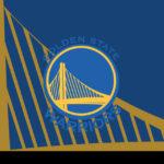 Plantilla Golden State Warriors 2021-2022: jugadores, análisis y formación