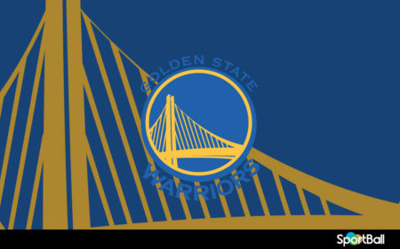 Plantilla Golden State Warriors