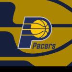 Plantilla Indiana Pacers 2020-2021: jugadores, análisis y formación