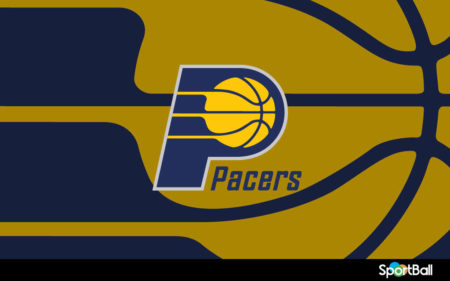 Plantilla Indiana Pacers