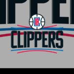 Plantilla Los Angeles Clippers 2020-2021: jugadores, análisis y formación