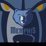 Plantilla Memphis Grizzlies 2020-2021: jugadores, análisis y formación