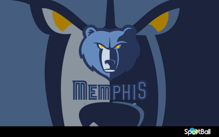 Plantilla Memphis Grizzlies