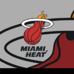 Plantilla Miami Heat 2020-2021: jugadores, análisis y formación