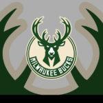 Plantilla Milwaukee Bucks 2020-2021: jugadores, análisis y formación