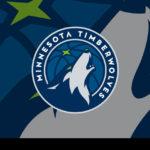 Plantilla Minnesota Timberwolves 2021-2022: jugadores, análisis y formación