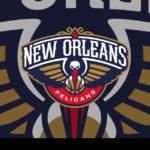 Plantilla New Orleans Pelicans 2021-2022: jugadores, análisis y formación