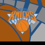 Plantilla New York Knicks 2020-2021: jugadores, análisis y formación