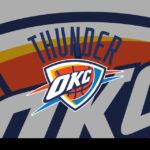 Plantilla Oklahoma City Thunder 2020-2021: jugadores, análisis y formación