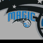 Plantilla Orlando Magic 2021-2022: jugadores, análisis y formación