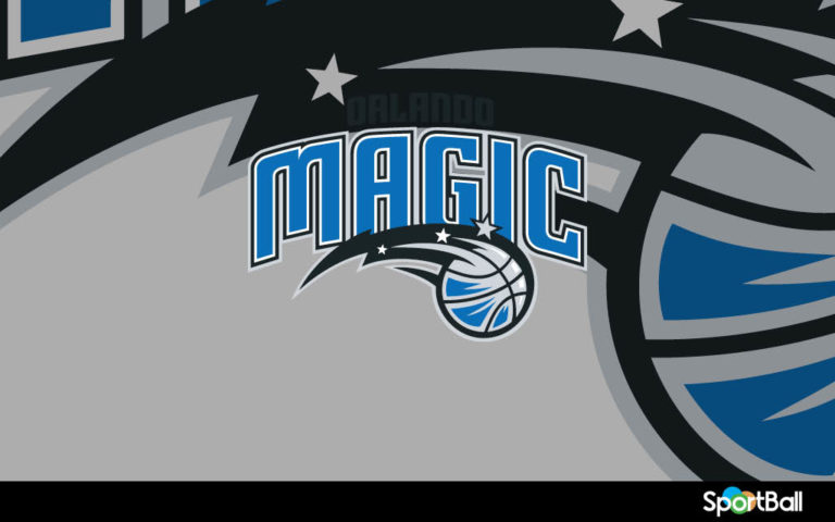 Plantilla Orlando Magic