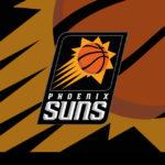 Plantilla Phoenix Suns 2021-2022: jugadores, equipo y formación