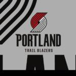 Plantilla Portland Trail Blazers 2020-2021: jugadores, análisis y formación