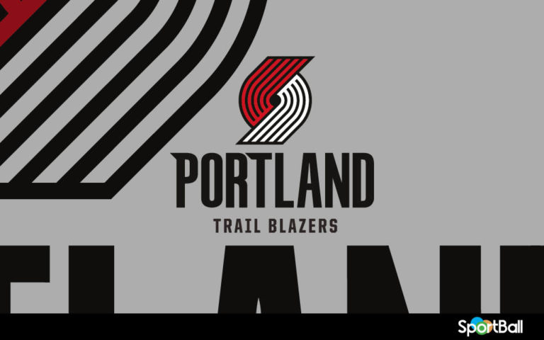 Plantilla Portland Trail Blazers