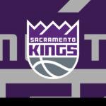 Plantilla de Sacramento Kings 2020-2021: jugadores, análisis y formación