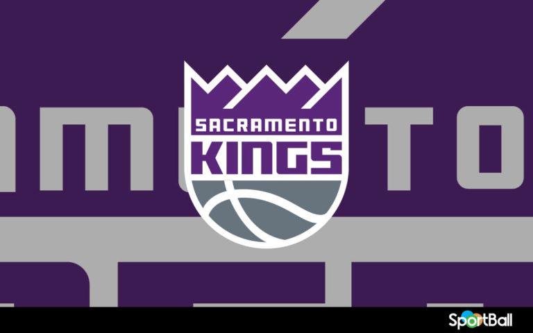 Plantilla Sacramento Kings