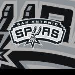 Plantilla San Antonio Spurs 2021-2022: jugadores, análisis y formación