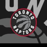 Plantilla Toronto Raptors 2020-2021: jugadores, análisis y formación