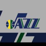Plantilla Utah Jazz 2021-2022: jugadores, análisis y formación