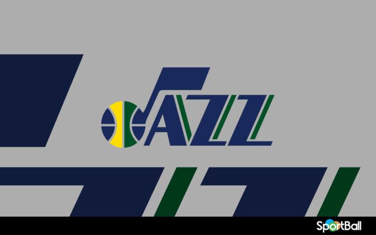 Plantilla Utah Jazz