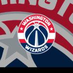 Plantilla Washington Wizards 2021-2022: jugadores, análisis y formación