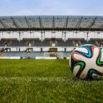 ¿Cómo adaptar el deporte a la pandemia?