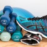 Matricúlate con la mejor escuela de formación de pilates