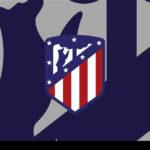 Plantilla Atlético de Madrid 2021-2022 con bajas y fichajes actualizados