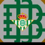 Plantilla Betis 2021-2022 con bajas y fichajes actualizados