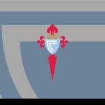 Plantilla Celta 2021-2022 con bajas y fichajes actualizados