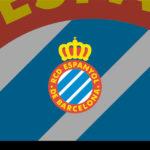 Plantilla Espanyol 2021-2022 con bajas y fichajes actualizados