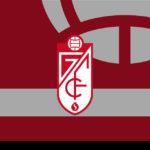 Plantilla Granada 2021-2022 con bajas y fichajes actualizados
