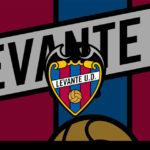 Plantilla Levante 2021-2022 con bajas y fichajes actualizados