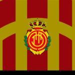 Plantilla Mallorca 2021-2022 con bajas y fichajes actualizados