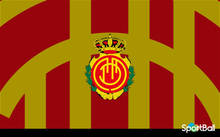 Plantilla Mallorca