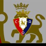 Plantilla Osasuna 2021-2022 con bajas y fichajes actualizados
