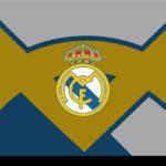 Plantilla Real Madrid 2021-2022 con bajas y fichajes actualizados