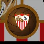 Plantilla Sevilla 2021-2022 con bajas y fichajes actualizados