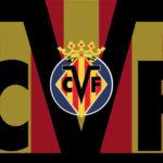 Plantilla Villarreal 2021-2022 con bajas y fichajes actualizados
