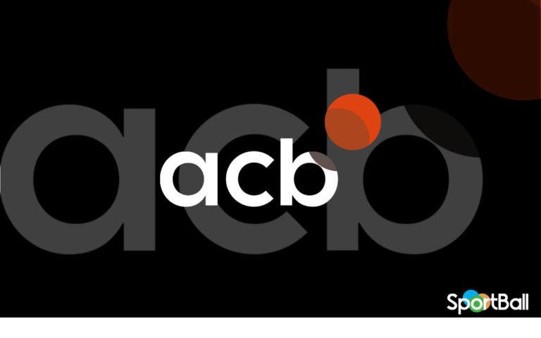 Plantillas ACB de todos los equipos