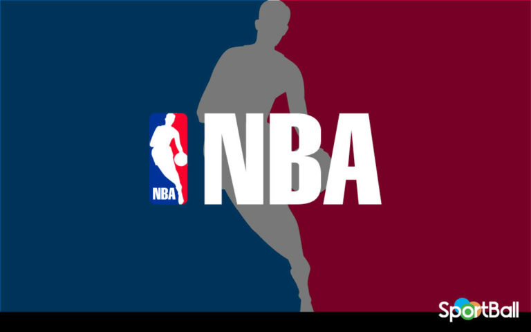Plantillas NBA actualizadas